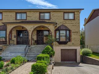 Maison à vendre à Laval (Chomedey), Laval, 1190, Rue  Gibbon, 18635423 - Centris.ca