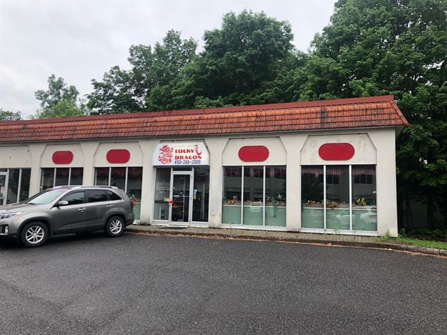 Business for sale in Cowansville, Montérégie, 350, Rue  Principale, suite 195, 20832535 - Centris.ca