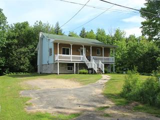 House for sale in Saint-Étienne-des-Grès, Mauricie, 80, Rue  Jean, 22600686 - Centris.ca