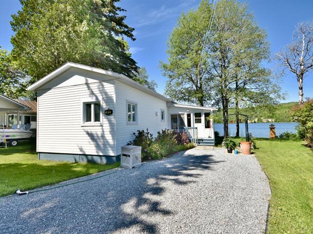 Cottage for sale in Rivière-Bleue, Bas-Saint-Laurent, 41, Rue  Saint-Joseph Nord, apt. ENTRÉE 7, 17504352 - Centris.ca