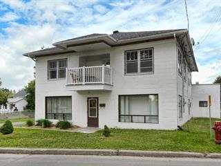 Duplex for sale in Berthierville, Lanaudière, 981 - 983, Rue  De Montcalm, 28277911 - Centris.ca