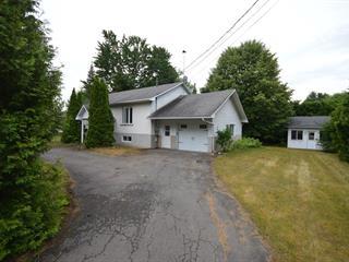 House for sale in Lavaltrie, Lanaudière, 581, Rue  Bellefeuille, 26634778 - Centris.ca
