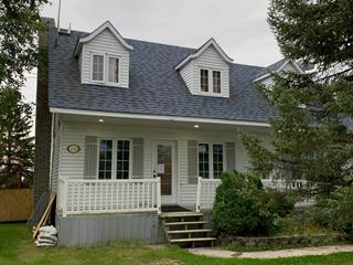 House for sale in Dupuy, Abitibi-Témiscamingue, 250, 4e-et-5e Rang Ouest, 18210800 - Centris.ca