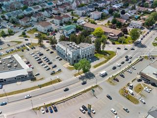 Local commercial à louer à L'Assomption, Lanaudière, 831, boulevard de l'Ange-Gardien, local 100, 22518216 - Centris.ca