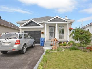 House for sale in Sainte-Catherine, Montérégie, 4660, Rue des Hérons, 24821407 - Centris.ca