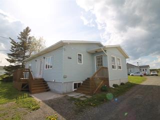 House for sale in Grande-Rivière, Gaspésie/Îles-de-la-Madeleine, 144A, Grande Allée Ouest, 25843350 - Centris.ca