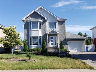 House for sale in La Prairie, Montérégie, 550, Avenue du Maire, 16820994 - Centris.ca