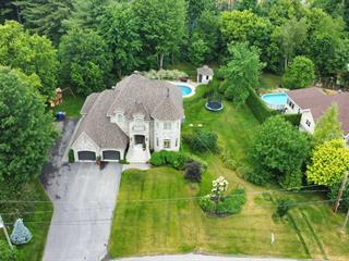 House for sale in Saint-Charles-Borromée, Lanaudière, 170, Rue  Louis-Vadeboncoeur, 25711762 - Centris.ca