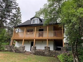 House for sale in Morin-Heights, Laurentides, 11, Rue  Baldwin, 18019231 - Centris.ca