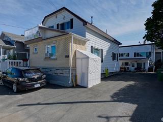 Quadruplex for sale in Thetford Mines, Chaudière-Appalaches, 411 - 421, Rue  Sainte-Marthe, 19811584 - Centris.ca