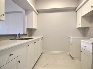 Condo / Apartment for rent in Westmount, Montréal (Island), 201, Avenue  Metcalfe, apt. 627, 16497168 - Centris.ca