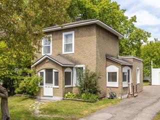 House for sale in Pointe-Claire, Montréal (Island), 257, Avenue  Sainte-Claire, 26946521 - Centris.ca