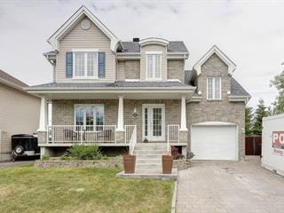 House for sale in Terrebonne (Terrebonne), Lanaudière, 3535, Rue  Camus, 14675176 - Centris.ca