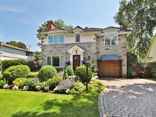 House for sale in Mont-Royal, Montréal (Island), 414, Avenue  Grenfell, 9677636 - Centris.ca