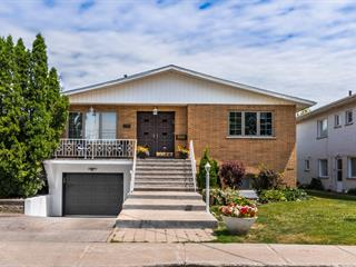 Maison à vendre à Côte-Saint-Luc, Montréal (Île), 5593, Avenue  Robinson, 23648245 - Centris.ca