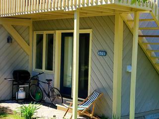 Condo à vendre à Orford, Estrie, 4965, Chemin du Parc, 15178473 - Centris.ca
