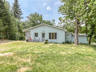 House for sale in Sainte-Mélanie, Lanaudière, 126, Rue  Champoux, 22430211 - Centris.ca
