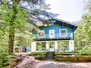 Cottage for sale in Sainte-Agathe-des-Monts, Laurentides, 3902, Chemin  Paiement, 10505105 - Centris.ca