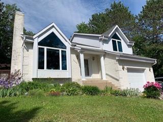 House for sale in Mont-Laurier, Laurentides, 3506, Chemin du Vallon, 18748698 - Centris.ca