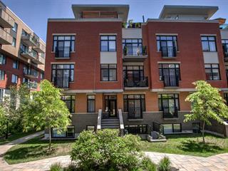 Condo for sale in Montréal (Lachine), Montréal (Island), 2244, Rue  Victoria, apt. 2, 25267955 - Centris.ca