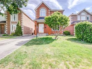 Maison à vendre à Gatineau (Hull), Outaouais, 18, Rue de la Brise, 14848872 - Centris.ca
