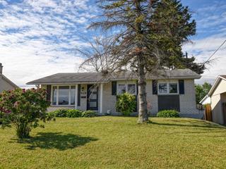 House for sale in Saint-Jean-sur-Richelieu, Montérégie, 286, Rue de Carillon, 23797655 - Centris.ca