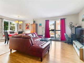 Condo for sale in La Prairie, Montérégie, 260, Rue  Saint-Henri, apt. 305, 17591380 - Centris.ca