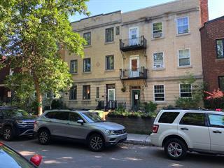 Loft / Studio for rent in Montréal (Côte-des-Neiges/Notre-Dame-de-Grâce), Montréal (Island), 2321, Avenue de Hampton, apt. 1, 27140598 - Centris.ca