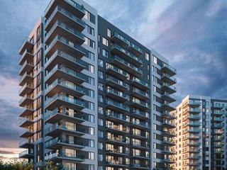 Condo à vendre à Laval (Chomedey), Laval, Avenue  Jean-Béraud, app. 402, 26541167 - Centris.ca