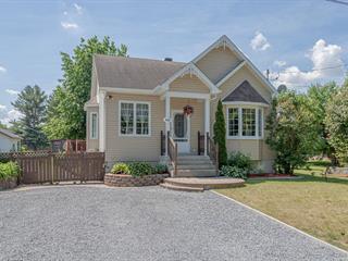 House for sale in Sainte-Anne-de-Sabrevois, Montérégie, 248, 21e Avenue, 10780675 - Centris.ca