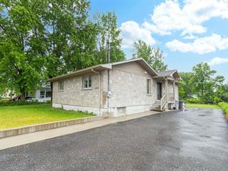 Maison à vendre à Notre-Dame-de-Stanbridge, Montérégie, 1020, Rue  Principale, 19365793 - Centris.ca