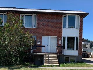 Triplex à vendre à Blainville, Laurentides, 68 - 72, 84e Avenue Est, 12960565 - Centris.ca