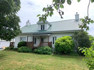House for sale in Saint-Mathieu-de-Beloeil, Montérégie, 1103, Chemin du Ruisseau Nord, 28040669 - Centris.ca