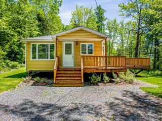 House for sale in Saint-Denis-de-Brompton, Estrie, 30, Chemin de la Rocaille, 26247383 - Centris.ca