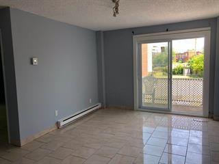Condo / Appartement à louer à Laval (Pont-Viau), Laval, 1320, Rue  Bousquet, app. 6, 26125630 - Centris.ca