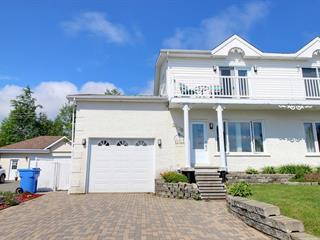 House for sale in Val-d'Or, Abitibi-Témiscamingue, 2006, Rue  Morin, 10800452 - Centris.ca