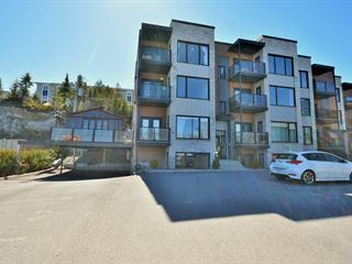 Income properties for sale in Rivière-du-Loup, Bas-Saint-Laurent, 177A, Rue  Fraser, 16464888 - Centris.ca