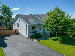 Maison à vendre à Sherbrooke (Les Nations), Estrie, 2015, Rue  Namagok, 15478150 - Centris.ca