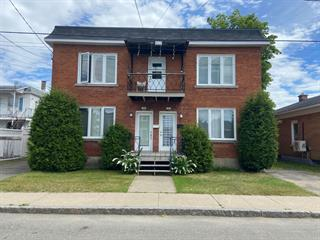 Duplex for sale in Shawinigan, Mauricie, 1461 - 1463, 8e Avenue, 14630230 - Centris.ca