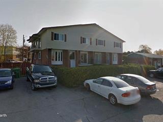 Quintuplex for sale in Saint-Eustache, Laurentides, 405, Rue  Moreau, 27403000 - Centris.ca