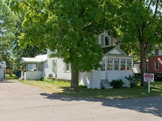 Maison à vendre à Huntingdon, Montérégie, 53, Rue  Wellington, 14754687 - Centris.ca