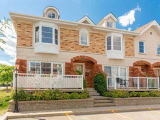Maison en copropriété à vendre à Mascouche, Lanaudière, 931, Montée  Masson, 10406890 - Centris.ca