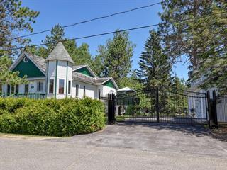 Maison à vendre à Saint-Côme, Lanaudière, 130, Rue  Saint-Paul, 10090338 - Centris.ca