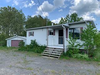 House for sale in Sainte-Félicité (Chaudière-Appalaches), Chaudière-Appalaches, 511, Rue  Principale, 24657611 - Centris.ca