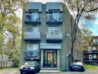 Immeuble à revenus à vendre à Montréal (Ahuntsic-Cartierville), Montréal (Île), 580, Avenue du Mont-Cassin, 17931886 - Centris.ca