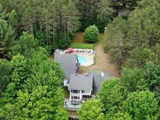 House for sale in Saint-Léonard-d'Aston, Centre-du-Québec, 392B - 394, Rang du Moulin-Rouge, 19494826 - Centris.ca