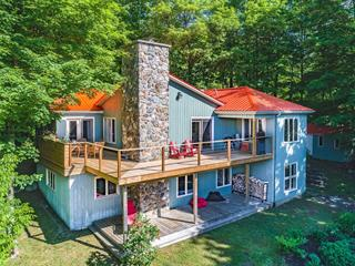 House for sale in Eastman, Estrie, 139, Rue du Pré, 22433215 - Centris.ca