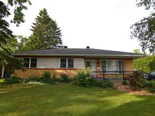 House for sale in Québec (Sainte-Foy/Sillery/Cap-Rouge), Capitale-Nationale, 787, Avenue du Colonel-Jones, 10656673 - Centris.ca