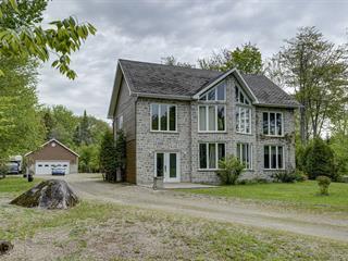 House for sale in Shannon, Capitale-Nationale, 617, Rue des Mélèzes, 9467875 - Centris.ca