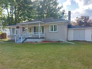 House for sale in Saint-Narcisse, Mauricie, 288, Rue  Trudel, 11916758 - Centris.ca